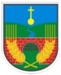 Gimna Stara Kiszewa