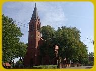 parafia św. Marcina