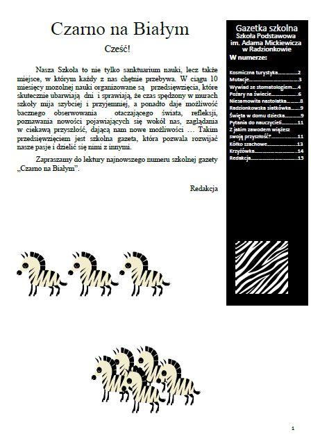 okladkajpg [448x632]