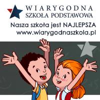 WIARYGODNA SZKOŁA 6 GRUDZIEŃ 2016