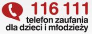 Telefon Zaufania DDS