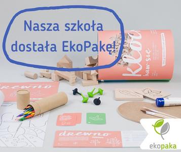 ekopaka [357x300]
