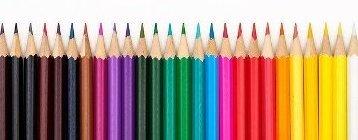coloredpencils3682424_640.jpg