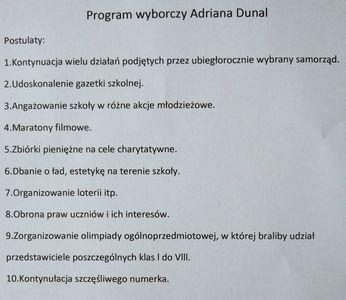 adrian_dunaljpg [346x300]
