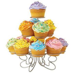 cupcakestand2.jpg [300x300]
