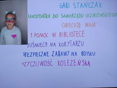 gabrysia_stanczakjpg [400x299]