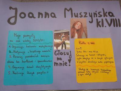 joanna_muszynskajpg [399x300]