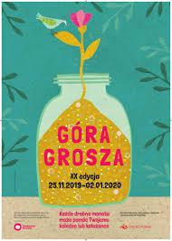 gora_grosza2019jpg [190x265]