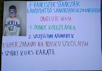 stanislaw_stanczakjpg [400x279]