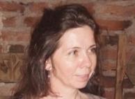 Małgorzata Kubis-Kunysz - awatar