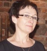 awatar - Katarzyna Mazur