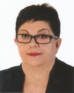 awatar - Małgorzata  Skibicka