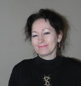 Arleta  Mądrowska - awatar