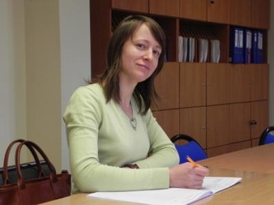 awatar - Hanna  Zawadzka