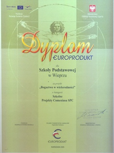 europrodukt.jpg [400x535]
