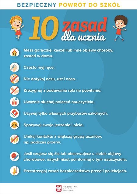 maly_10zasadbezpieczenstwauczenplakatinformacyjny.jpg