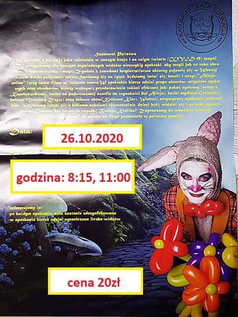 alicja_online2.jpg