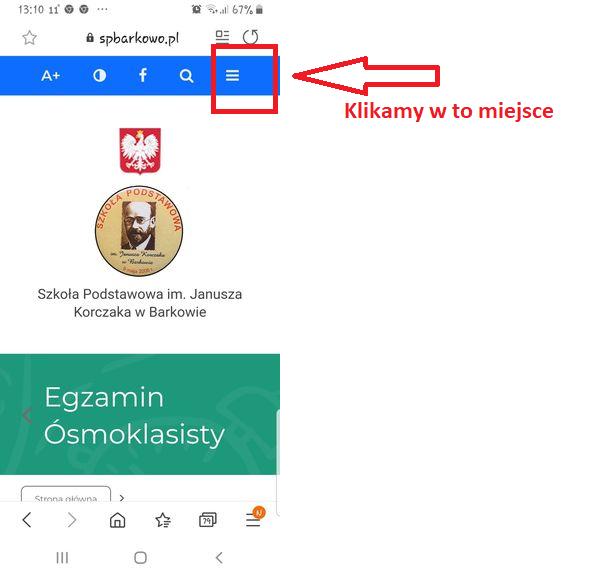 stroba_barkowo_instrukcja1.png