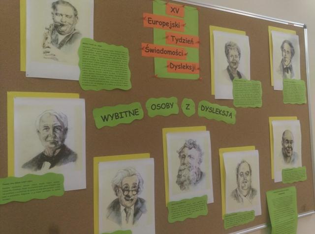 Szkoła Podstawowa W Konopnicy Podsumowanie Europejskiego