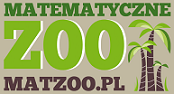 matzoo