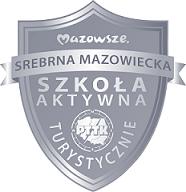 aktywna szkoła