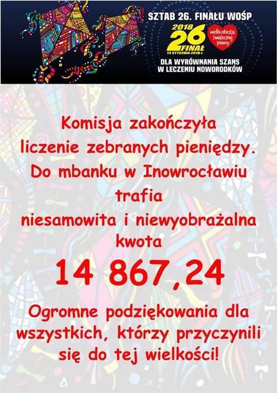 26734332_2099427596957255_8224916008243617_n_1.jpg