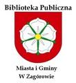 Biblioteka Publiczna Miasta i Gminy Zagórów
