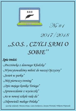 gazetka1_2017jpg [300x434]