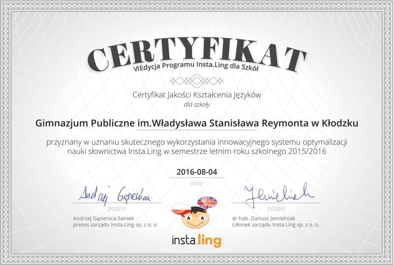 certyfikat2016.jpg [800x539]