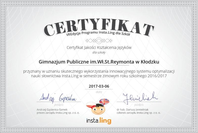 instaling_certyfikat_dla_szkoly_7.jpg [800x539]