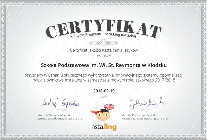 instaling_certyfikat_dla_szkoly_9_edycja_01jpg [800x539]