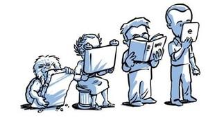 czytajacy_ksiazkejpg [300x173]