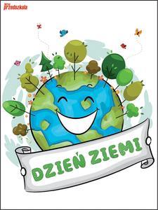 W naszej szkole i przedszkolu podejmujemy różnorodne działania proekologiczne, m.in.:- zbieramy makul