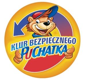logo_klub_bezpiecznego_puchatka.jpg [300x278]