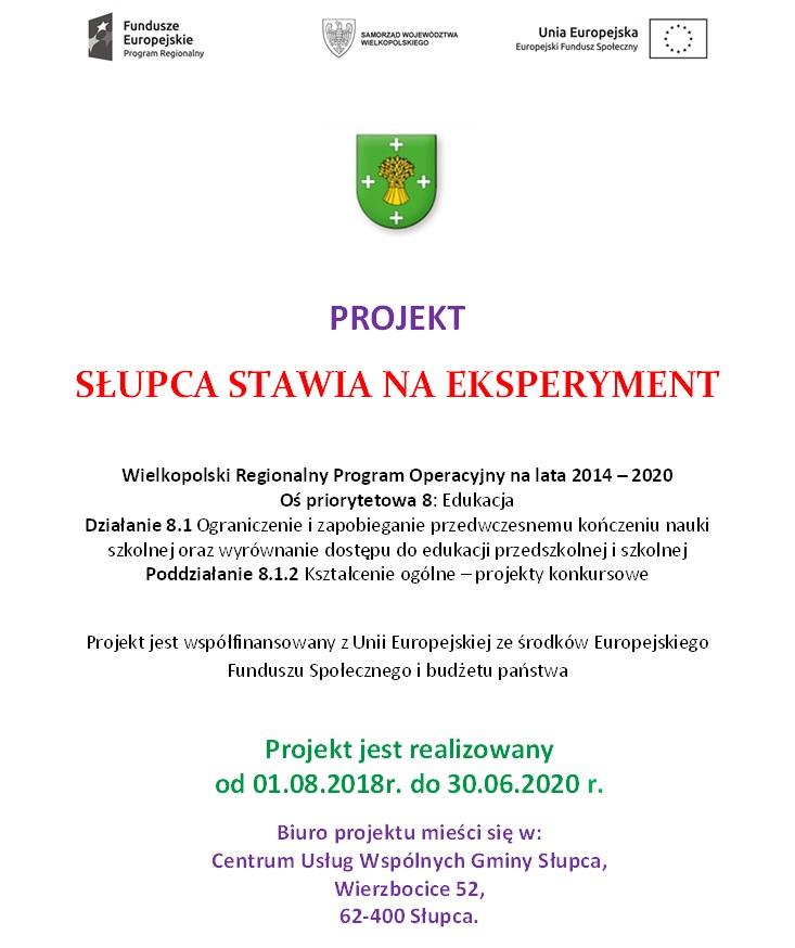 projekt_57jpg [733x874]