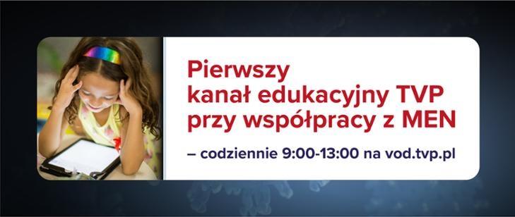 pierwszy_kanal_telewizji_polskiej.jpg