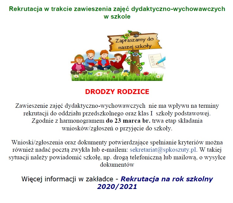drodzy_rodzice_3.jpg