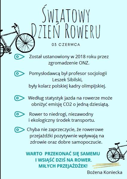 swiatowy_dzien_roweru.jpg