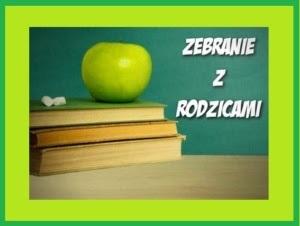 zebranie_z_rodzicami3.jpg