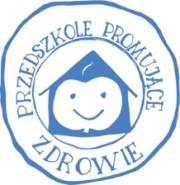 Przedszkole promujące zdrowie2