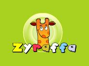 zyraffa.pl