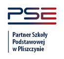 Polskie Sieci Elektroenergetyczne S.A.