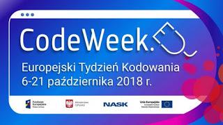 codeweek2018.jpg