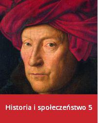 Historia i społeczeństwo - klasa 5