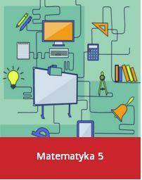 Matematyka - klasa 5