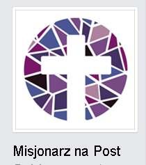 logo_akcji.jpg