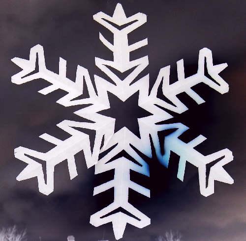 snowcrystal_1.jpg