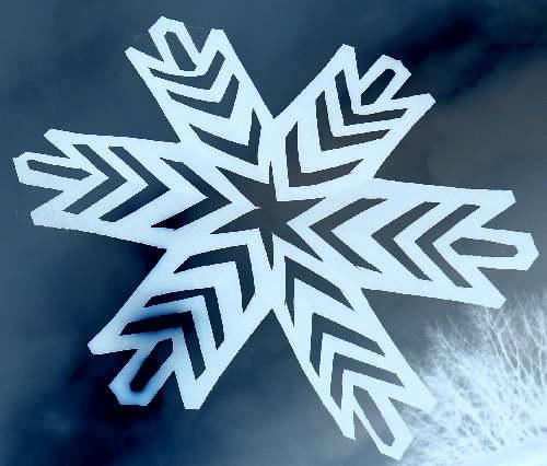 snowcrystal_3.jpg