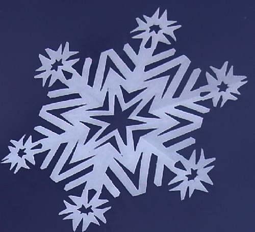 snowcrystal_4.jpg