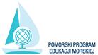 Edukacja morska